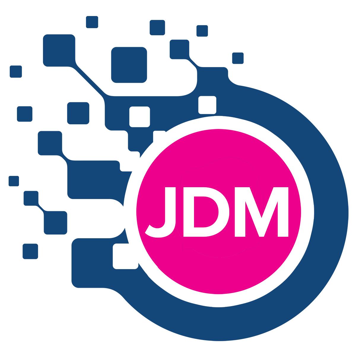 Jupiter Digital Media